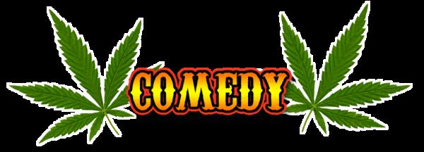 Comedy Copy