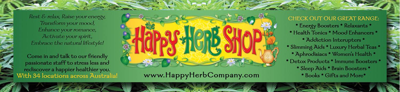 HHC banner-web