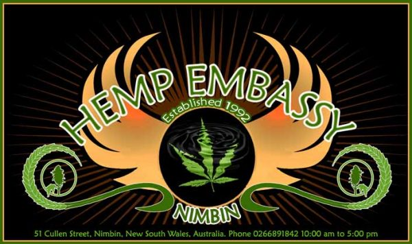 logo_embassy2