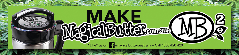 magicalbutter-web