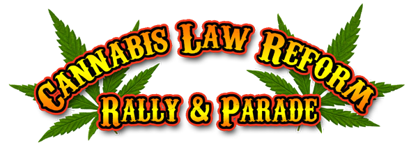 Cannabis Law Reform Rally & Parade-2
