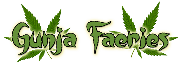 Ganja Faeries-vol