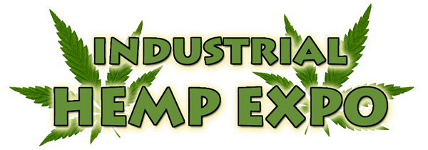 Industrial Hemp Expo