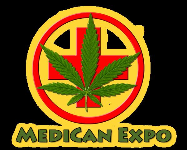 MediCan Expo
