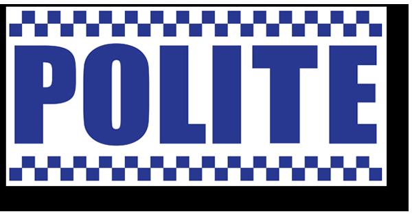 Polite Squad