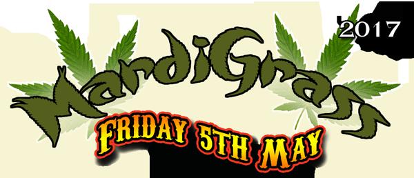 Friday 5th May