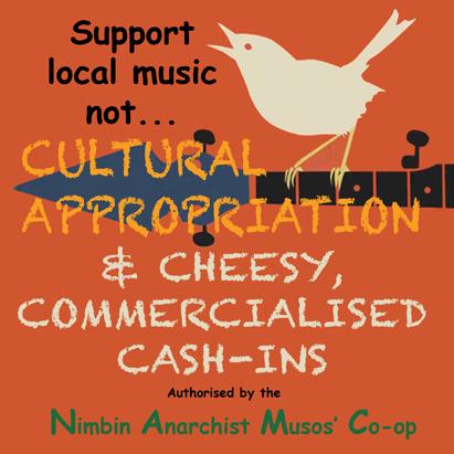 nimbin roots fest cashin 4
