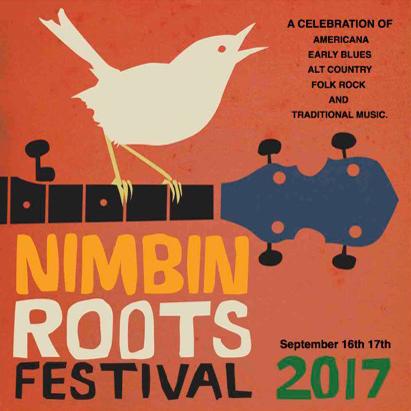 nimbin roots fest web2
