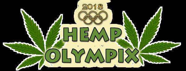 HempOlympix-2018b