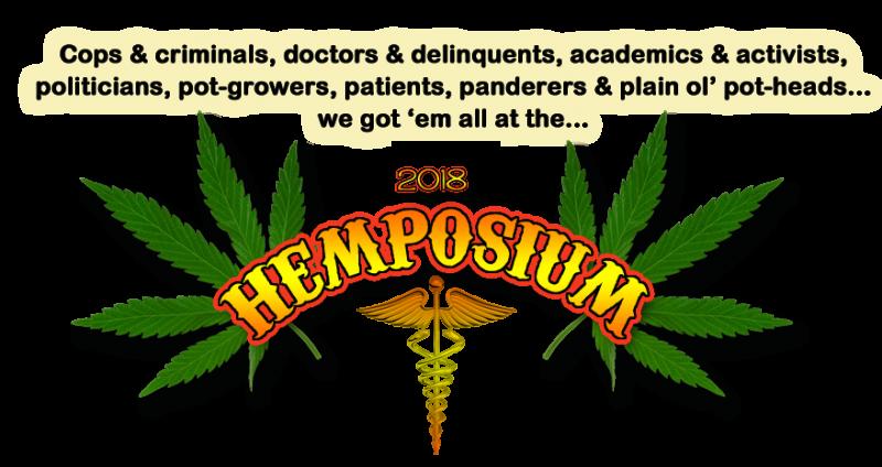 hemposium 2