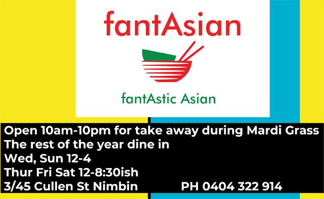 Fantasian Ad-web