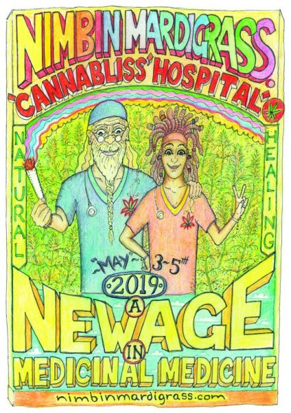 Cannabis Hospital