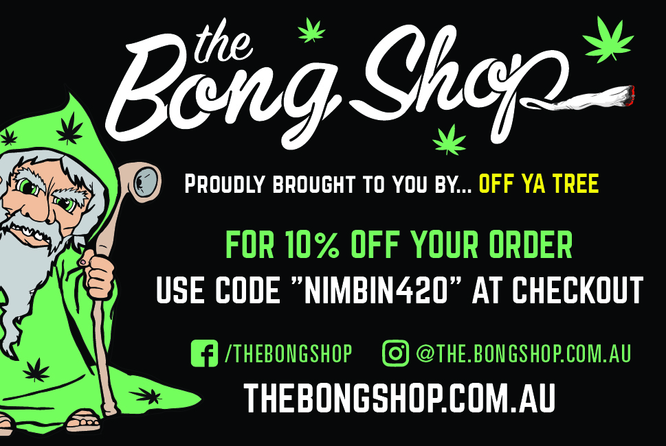 Bong Shop RGB 1
