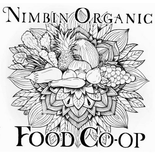 Organic Food Coop