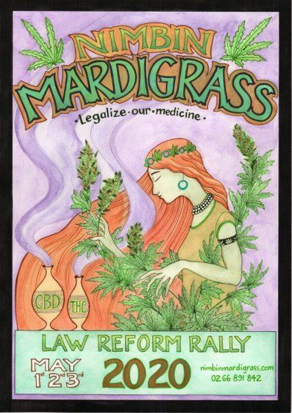 mardigrass poster 2020 72dpi