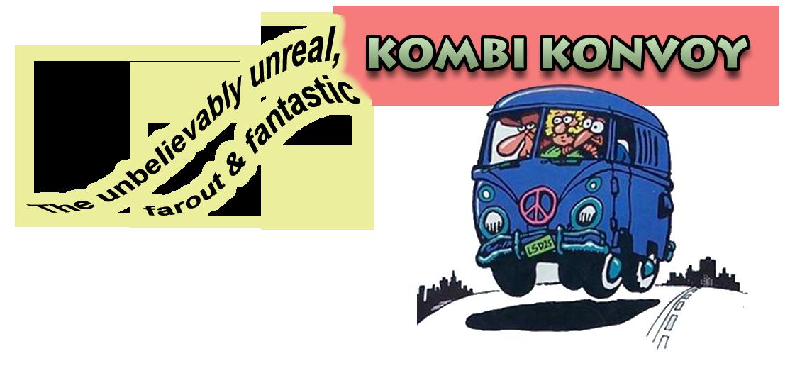 KombiKonvoy