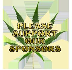 Cannabis_Sponsors