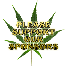 Cannabis_Sponsors-small