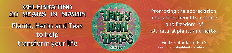 HHH_nim-banner