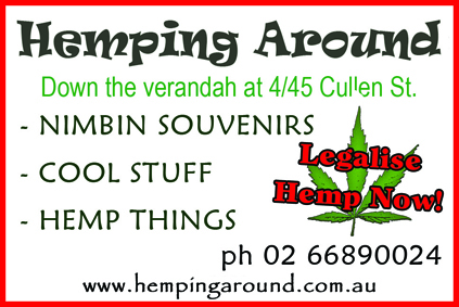 HempingAround17 web