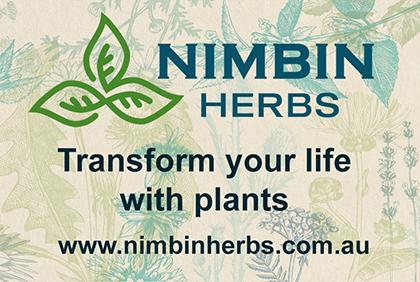 NIMBIN HERBS_web