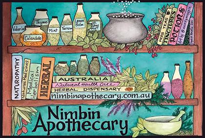 Nimbin Apothecary_web